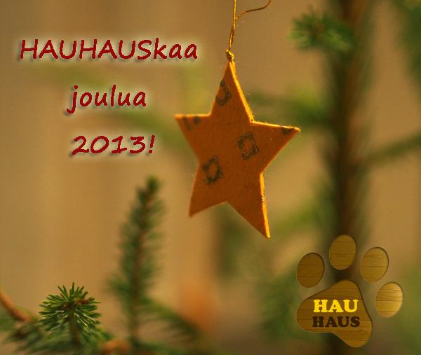 jouluntoivotus