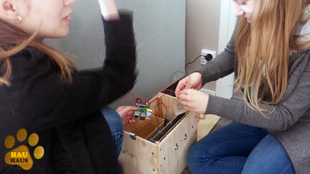 herkkuautomaatti