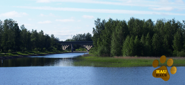 Äijälänsalmen silta