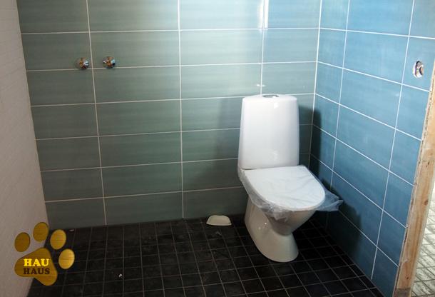 Idon wc-istuin